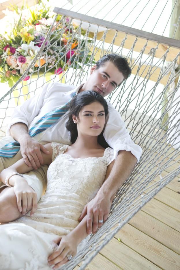 Vind je trouwjurk bij De Bruidsgalerie in Uden!