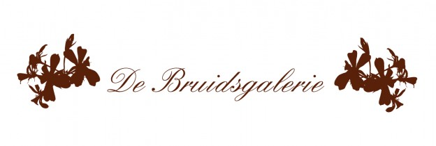 Bruidsmode in uden - De Bruidsgalerie