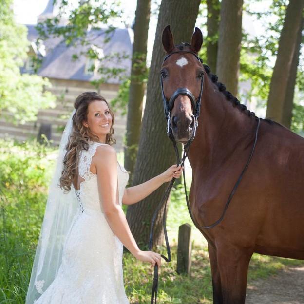 Jennie van Kessel Diane Legrand 4204