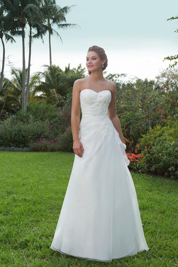 6108 De Bruidsgalerie