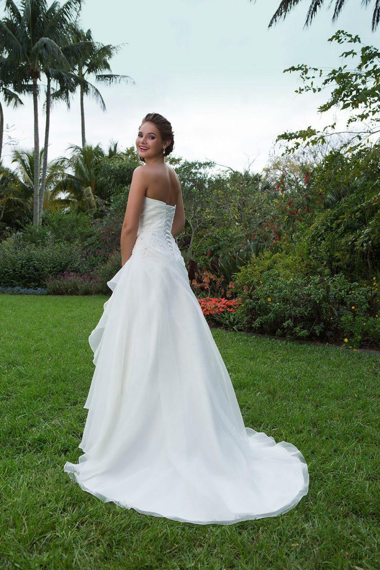 6108 De Bruidsgalerie sale