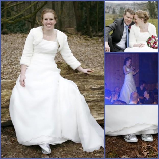 janneke derks De Bruidsgalerie