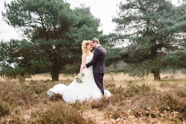 Katrijn De Bruidsgalerie