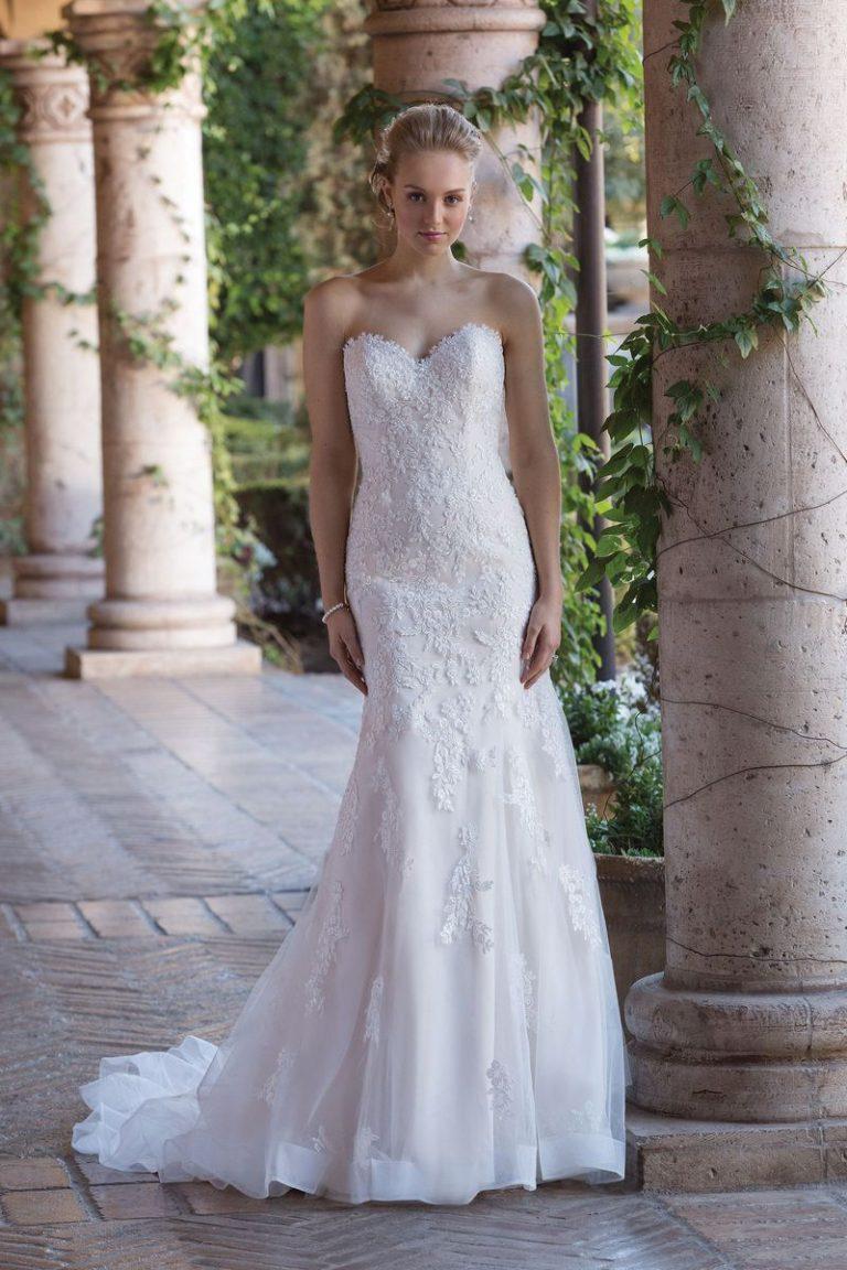 Sincerity 4016 De Bruidsgalerie