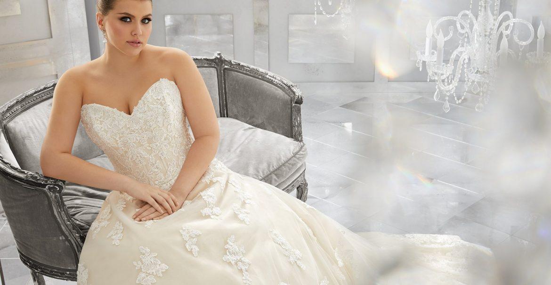 Trouwjurk Kosten.Wat Kost Een Trouwjurk De Bruidsgalerie