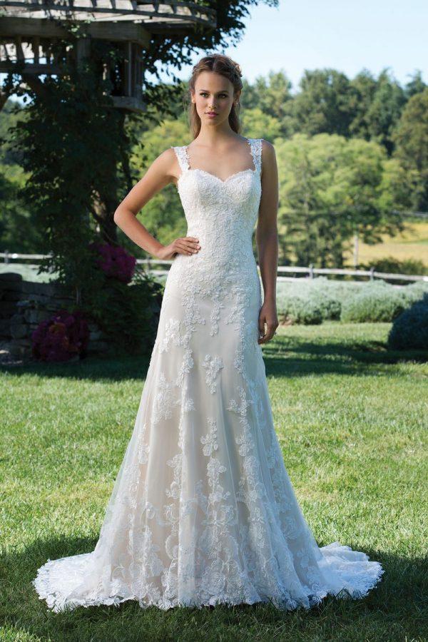 Sincerity 3973 De Bruidsgalerie