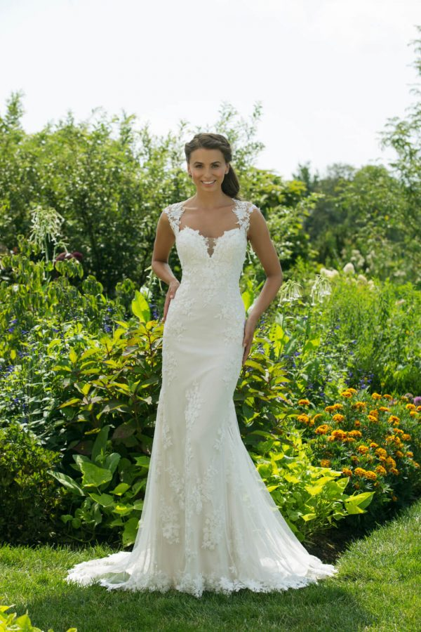 de bruidsgalerie 11039
