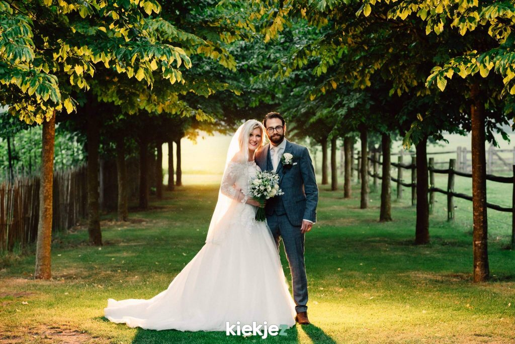 De Bruidsgalerie