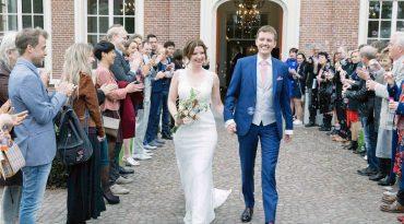 www.debruidsgalerie.nl
