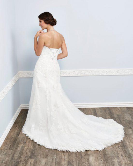 Femme 3390 De Bruidsgalerie
