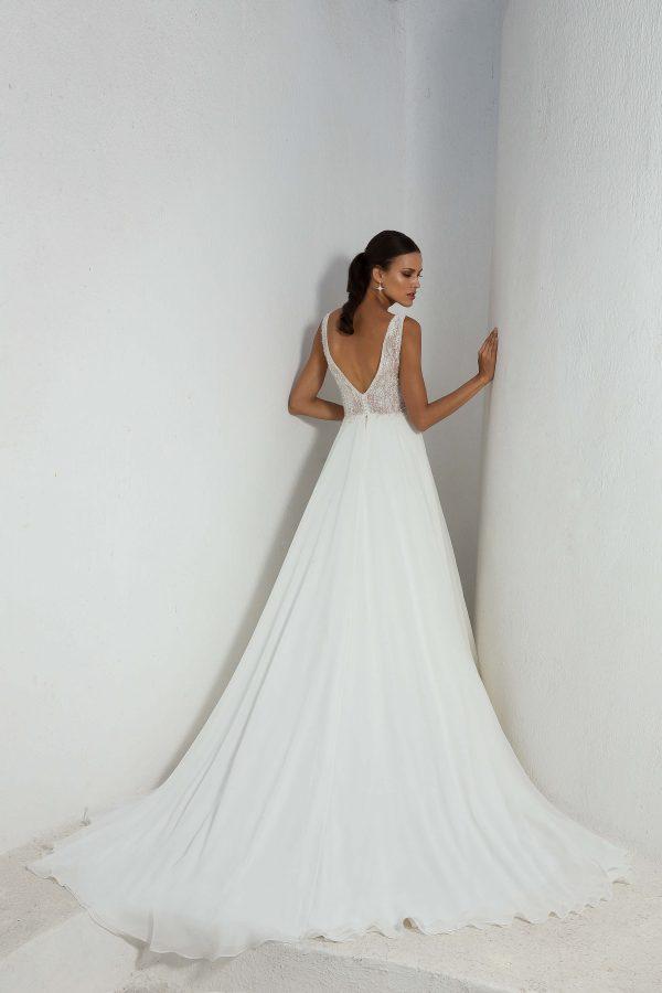 De Bruidsgalerie Nummer 1 Van Zuid Nederland Bruidsmode Specialist