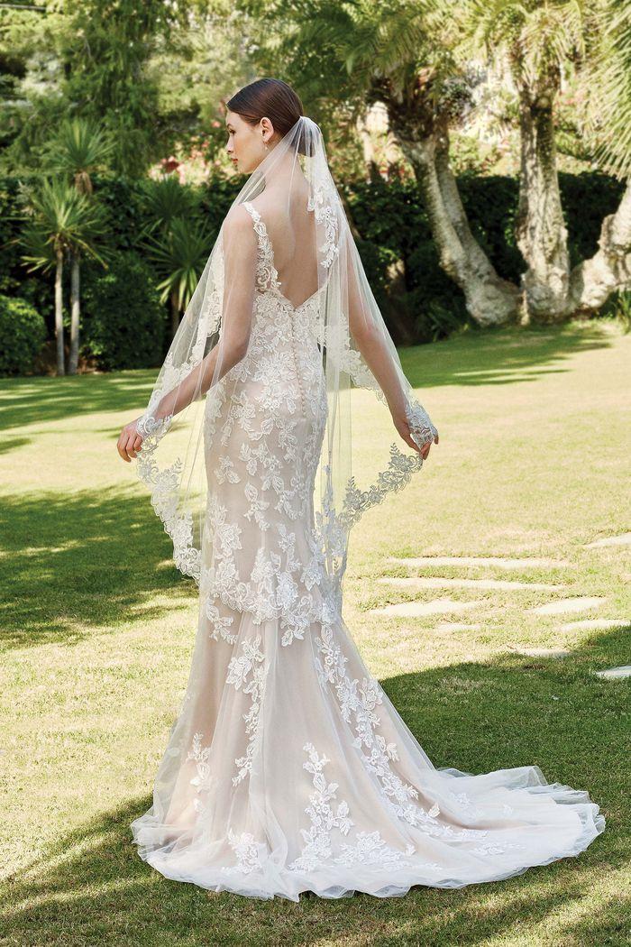 44221_Sincerity-Bridal