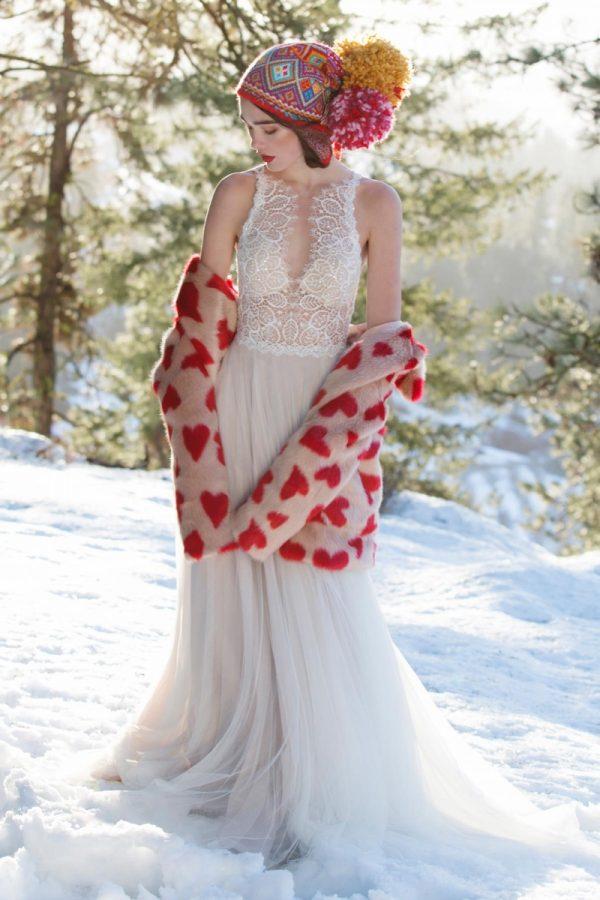 bruidsmodezaak