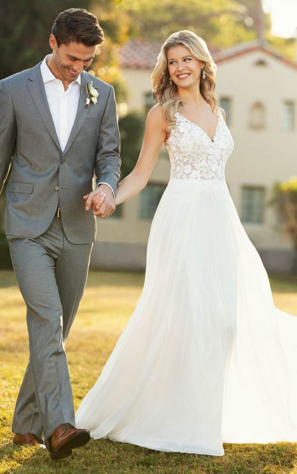 bruidszaak