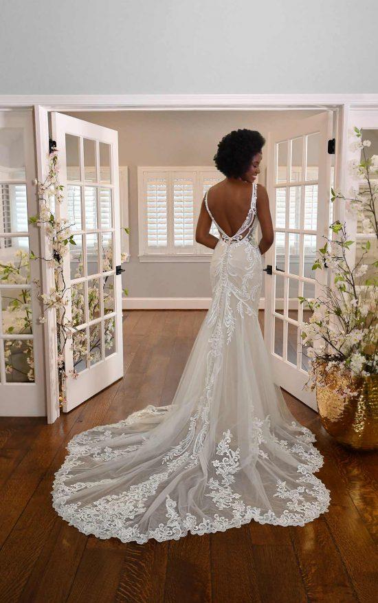bruidsjapon
